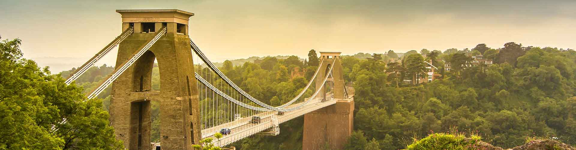 Bristol – Hotels for students in Bristol. Maps of Inglaterra, photos and reviews for each hotel for student in Bristol.