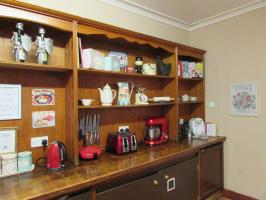 Hostales y Albergues - Kipps Backpackers Hostel - Canterbury
