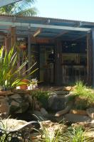 Hostales y Albergues - Kimberley Croc Backpackers Hostel