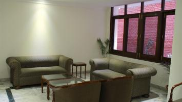 Hostales y Albergues - BedHubs Hostel