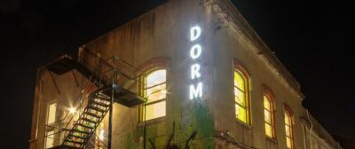 Hostales y Albergues - THE DORM