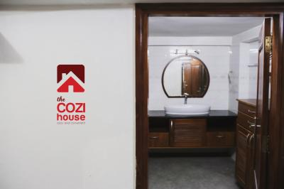 Hostales y Albergues - The Cozi House @ Best Homestay in Dist 1 - HCMC
