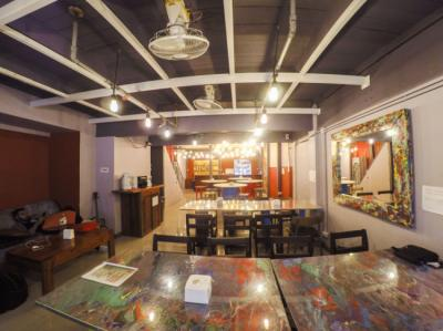 Hostales y Albergues - Fun Wan Hostel Bangkok