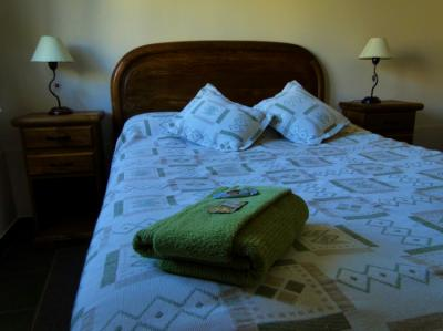 Hostales y Albergues - Patagonia Travellers Hostel