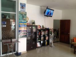 Hostales y Albergues - Jomtien hostel