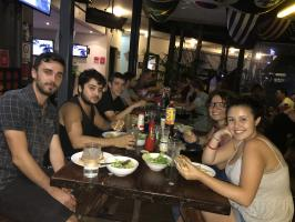 Hostales y Albergues - Brisbane Backpackers Resort