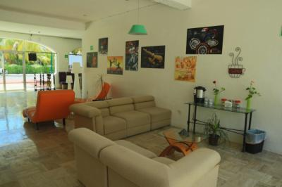 Hostales Baratos - Bed & Beach & Fun Hostel