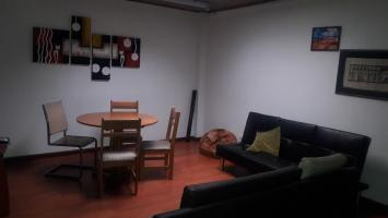 Hostales y Albergues - North House Hostels
