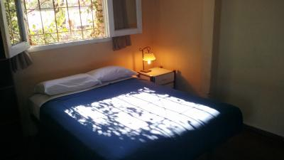 Hostales y Albergues - Mora International Hostel