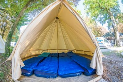 Hostales Baratos - Valencia All-Inclusive Camping